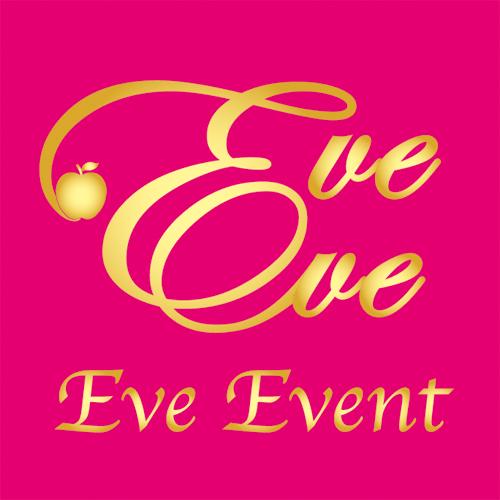 eveve_logo6