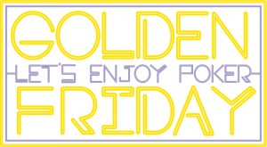 goldenfriday-