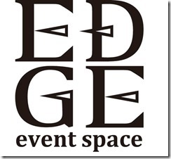 EDGE_WEB2