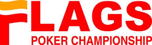 FLAGS Poker Championship